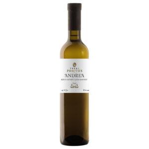 Tokaj Portius Andrea cuvée